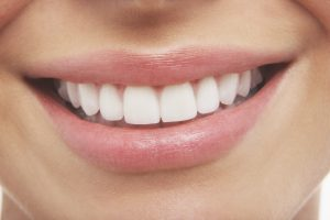 Cosmetic Dentistry in Torrance CA