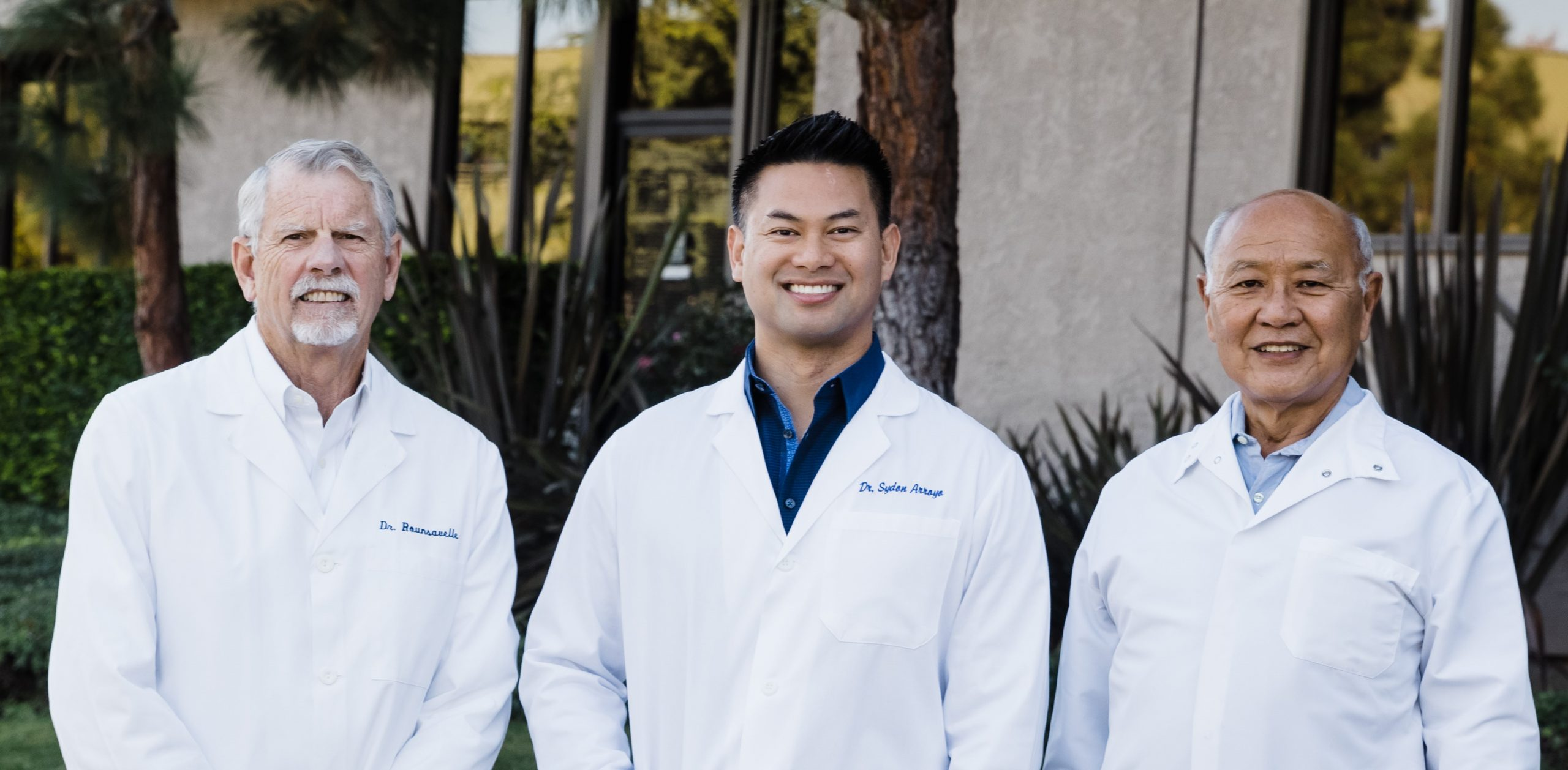 Dentists DDS in Torrance, CA