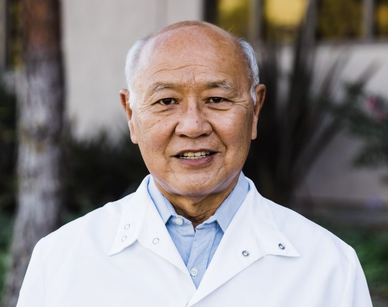 Dr. Donald C. Hugh Torrance Dentist